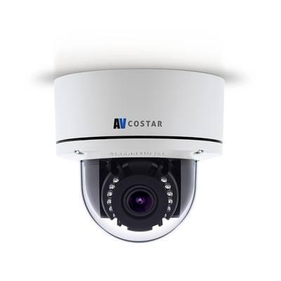 Arecont Vision AV5456PMIR-S 5MP Contera Outdoor Dome