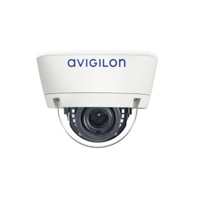 Avigilon 2.0-H3-DP2 2MP day/night H.264 HD 9-22mm Pendant Dome Camera
