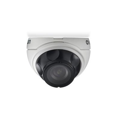 Avigilon 2.0-H3M-DC1-BL 2MP H.264 HD 2.8 Mm In-ceiling Micro Dome Camera
