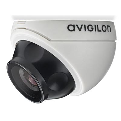 Avigilon 2.0-H3M-DC1 2.0 Megapixel H.264 HD 2.8 mm In-Ceiling Micro Dome Camera