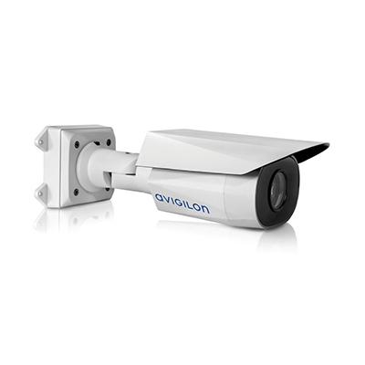 Avigilon 3.0C-H4A-25G-BO1-IR 3.0 MP 256 G 3 - 9 mm Camera