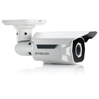 Avigilon 3.0W-H3-BO1-IR 3.0 MP WDR HD Bullet Camera
