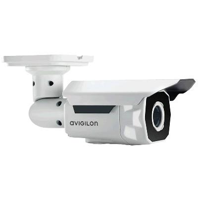 Avigilon 5.0-H3-BO2-IR Day/night 5 MP HD Bullet Camera