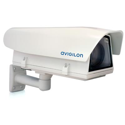 Avigilon ES-HD-HWS-LG Outdoor, Weatherproof Large Enclosure With Heater