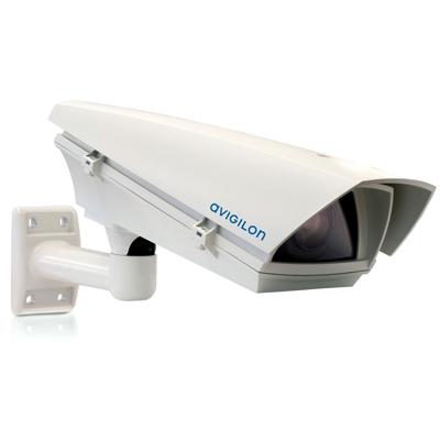 Avigilon ES-HD-HWS-SM Outdoor, Weatherproof Small Enclosure With Heater