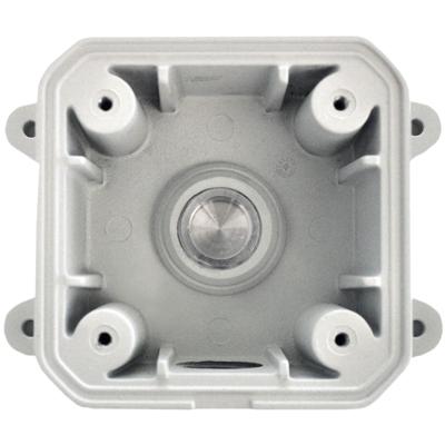 Avigilon H3-BO-JB Junction Box For The H3-BO-IR HD Bullet Cameras