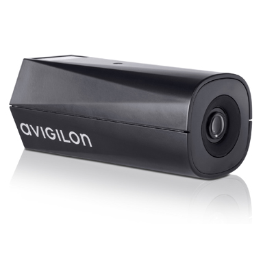 Avigilon H4-AC-WIFI2-NA USB Wifi Adapter