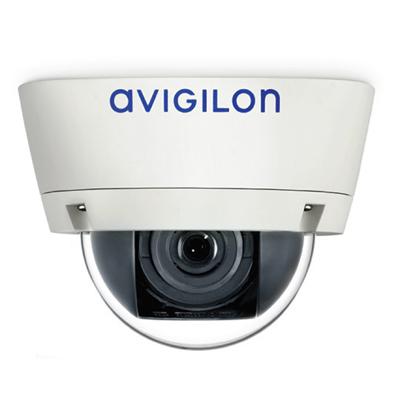 Avigilon H4A-DP-CLER1 Dome Camera Cover With Clear Bubble
