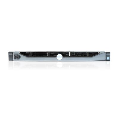 Avigilon HD-NVR3-VAL-3TB-NA 3TB HD NVR Value With Microsoft Windows Embedded Standard 7 And Avigilon Control Center