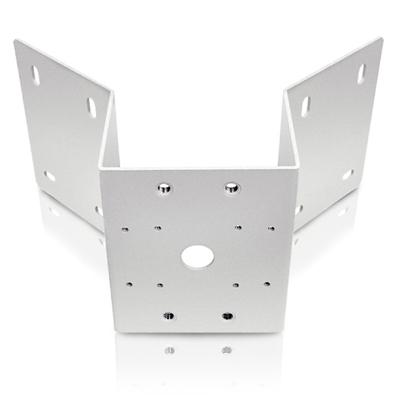 Avigilon MNT-AD-CORNER Aluminum Corner Mounting Bracket For Dome Cameras
