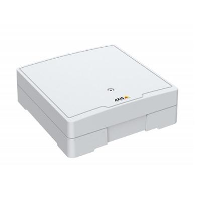 Axis Communications A1601 Network Door Controller