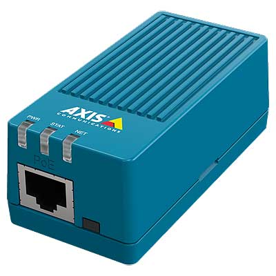 Axis Communications AXIS M7011 Video Encoder