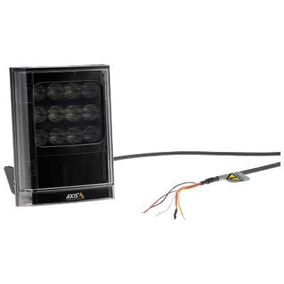 Axis Communications AXIS T90B20 IR LED Illuminator