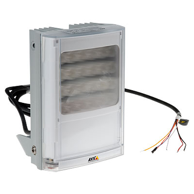 Axis Communications AXIS T90B35 White LED Illuminator