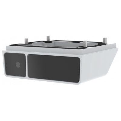 Axis Communications AXIS Fixed Box IR Illuminator Kit A Network Camera Lighting