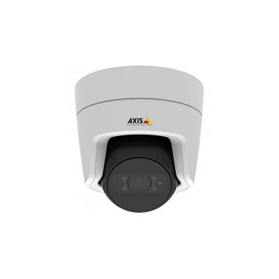 Axis Communications AXIS M3105-L 1080p Network Camera