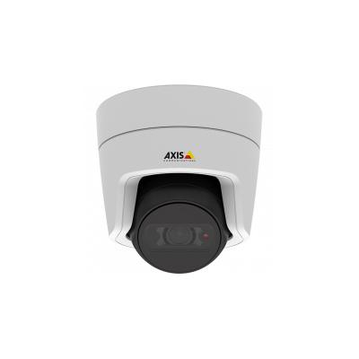 Axis Communications AXIS M3106-L Mk II 4MP Network Camera