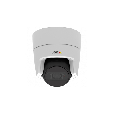 Axis Communications AXIS M3106-LVE Mk II 4 MP Network Camera