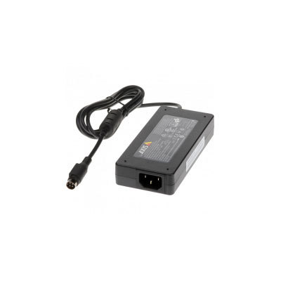 Axis Communications AXIS Mains adapter 48V DC 90W Power Supply