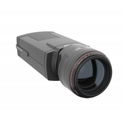 Axis Communications Q1659network Camera