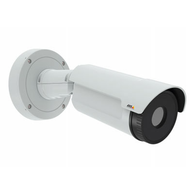 Axis Communications AXIS Q1941-E 7 mm Outdoor Thermal IP Bullet Camera