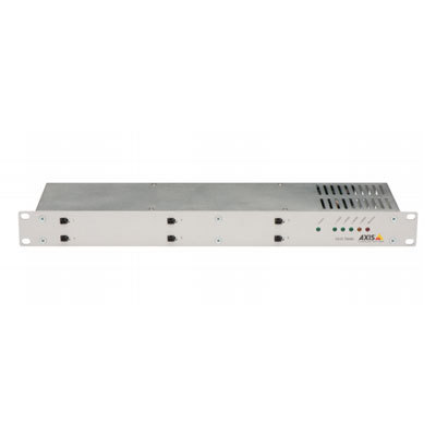 Axis Communications AXIS T8085 Power Supply