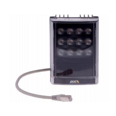Axis Communications AXIS T90D20 PoE IR LED Illuminator