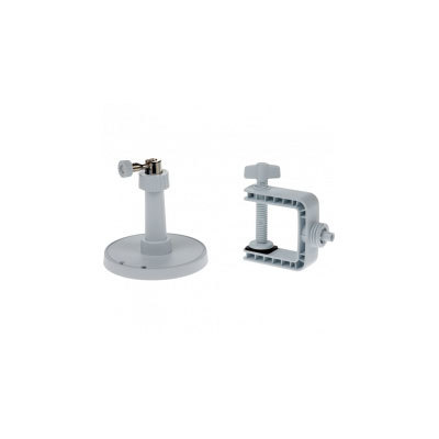 Axis Communications AXIS T91A10 Mounting Kit