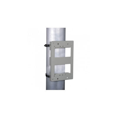 Axis Communications AXIS T91M47 Pole Mount