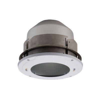 Axis Communications AXIS T94A01L Recessed Mount