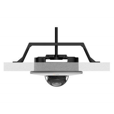 Axis Communications AXIS T94C01L Recessed Mount