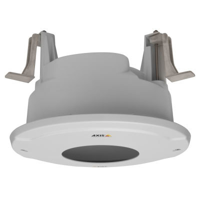 Axis Communications AXIS T94M02L Recessed Mount