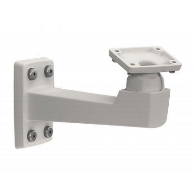Axis Communications AXIS T94Q01A Wall Mount