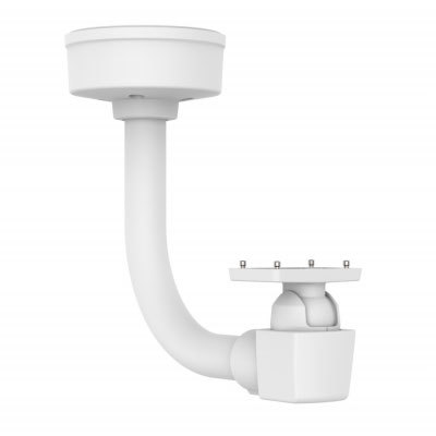 Axis Communications AXIS T94Q01F Ceiling And Column Mount