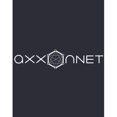 AxxonSoft AxxonNet Video Management Software To Build Cloud-based Video Surveillance Solutions (VSaaS)