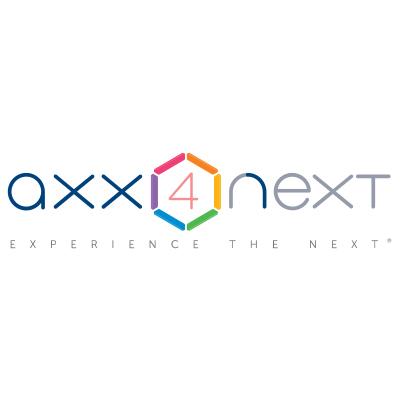 AxxonSoft Present Axxon Next 4.0 Video Management Software At IFSEC 2015