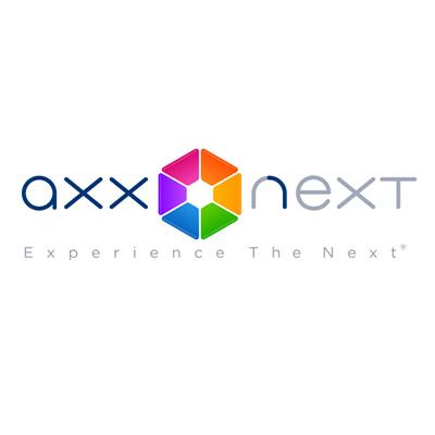 AxxonSoft Axxon Next 3.6.1 VMS Video Surveillance software