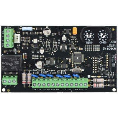 Bosch B901 Access Control Interface Module
