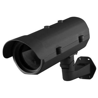Messoa BH101L CCTV Camera Housing