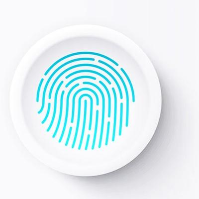 Suprema BioConnect Identity Platform