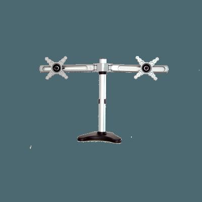 Dahua Technology BL102 Mechanical Desk Monitor Bracket