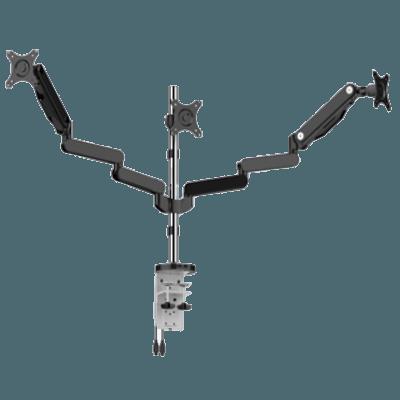 Dahua Technology BL303-G Gas Spring Desk Monitor Bracket