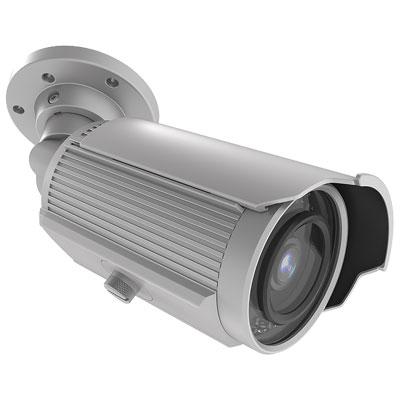 Messoa BLT030C-ORM0310 3MP IR IP Bullet Camera