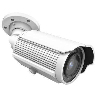 Messoa BLT080E-ORM0309 8MP IR IP Bullet Camera
