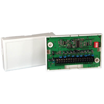Bosch DS7432-CHI Eight Input Remote Module