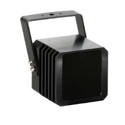 Bosch EX12LED-3BD-8W 850nm 60 Degree Beam IR Illuminator