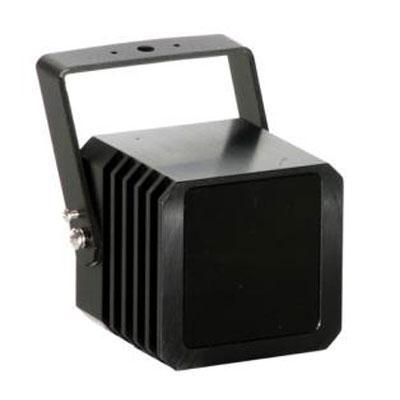 Bosch EX12LED-3BD-9M IR CCTV Camera Lighting