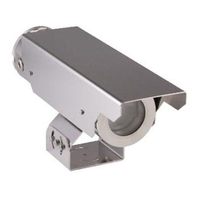 Bosch LED-658-SW EX65 Explosion-Protected Illuminator