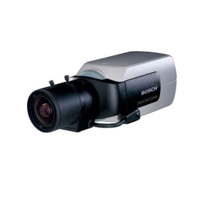 Bosch LTC044060 1/3-inch Format CCD Imager 480 TVL