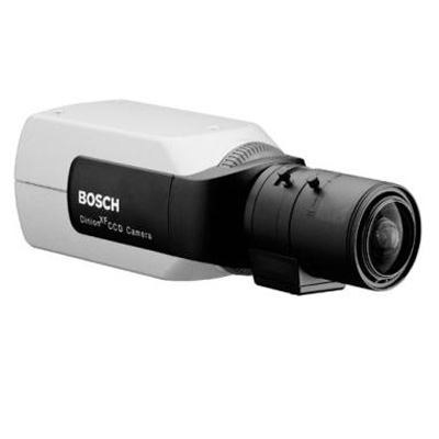 Bosch LTC 051060 570 TVL Monochrome Camera